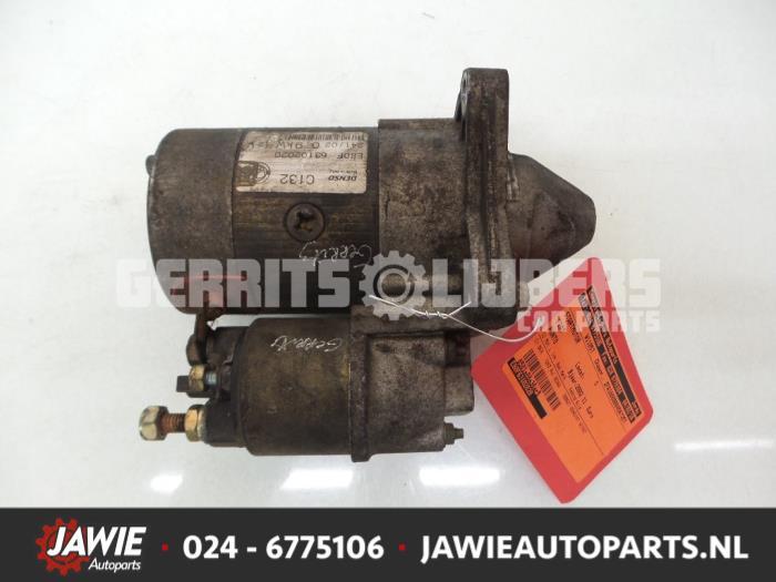 Startmotor - aab74169-970c-44aa-bfb3-40cc0df44d55.jpg