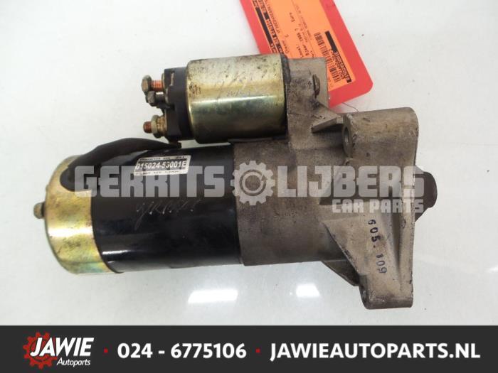Startmotor - f4d28608-2922-47cb-8867-82a0b1ce5970.jpg