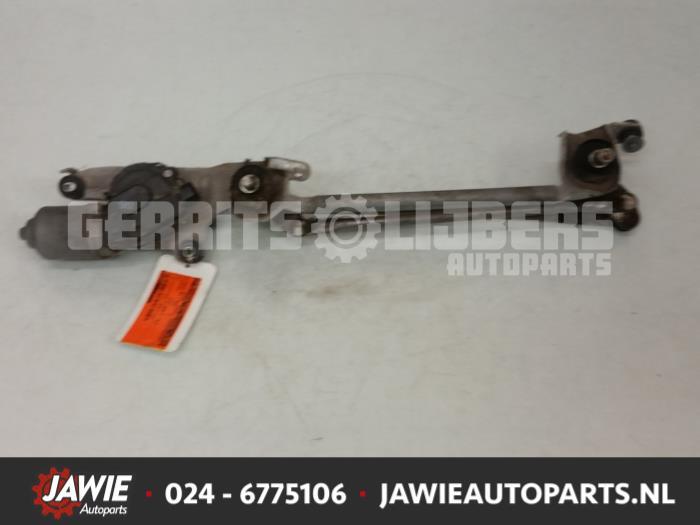 Ruitenwismotor+Mechaniek - 0a7048a8-1cb9-4abc-b2c7-36c01e8d3378.jpg