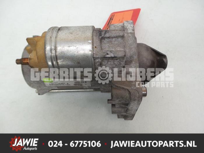 Startmotor - 49bcc837-ba84-48fa-8bab-42582a682a6f.jpg