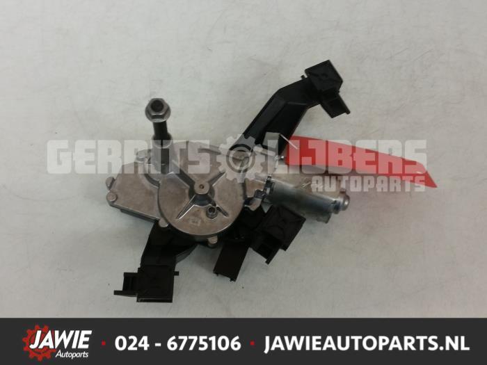 Ruitenwissermotor achter - 3437cb06-17df-4c1e-8a50-96589c69fade.jpg
