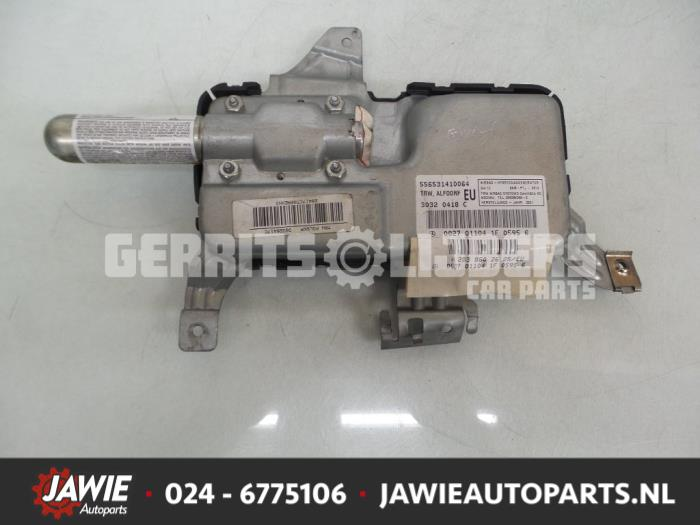 Airbag portier 4Deurs rechts-voor - 59fd56d8-e33c-4543-8184-abeafff658bd.jpg