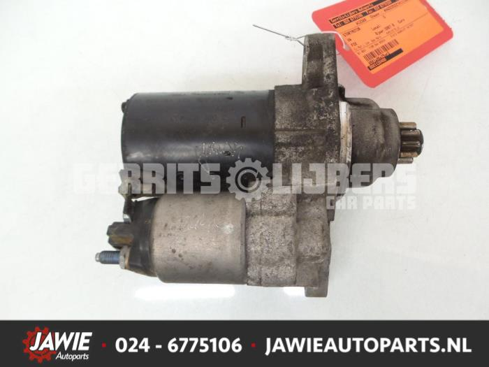 Startmotor - bd459fe5-f064-458f-a728-b75257df27a3.jpg