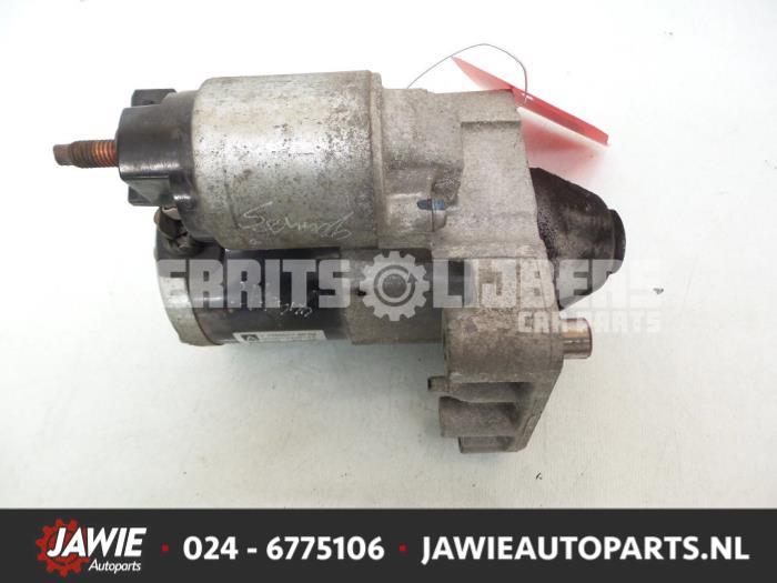 Startmotor - fa862403-0989-4e67-abdd-c7315b62a5c0.jpg