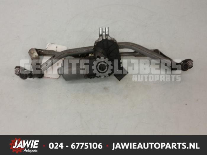 Ruitenwismotor+Mechaniek - aa303026-9bee-440b-9290-573999923bb3.jpg