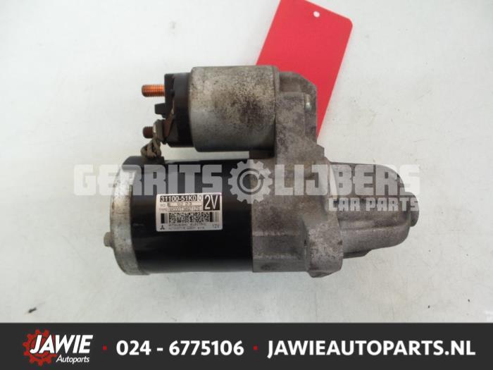 Startmotor - 70847764-ee72-4f18-a39e-b7ceed198804.jpg