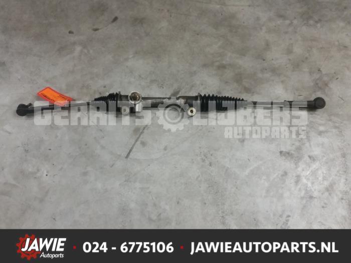 Stuurhuis - 049643ff-f94e-4f55-b64f-ab66a4330d02.jpg