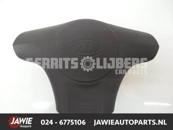 Airbag links (Stuur) - 5c823dda-cfc2-4603-8449-dd8e238f2cb4.jpg