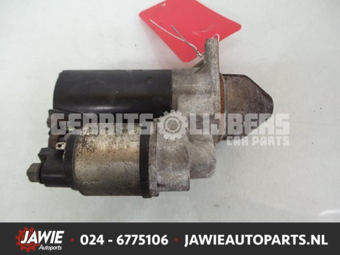 Startmotor - 4a038b70-6b66-4e36-9976-e5f182f541d9.jpg