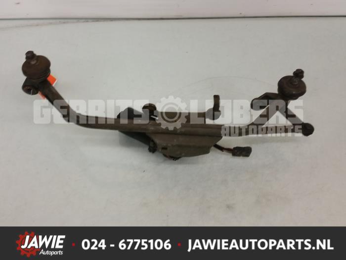 Ruitenwismotor+Mechaniek - c8d969e3-c0b5-4b96-a231-93e4b8e4b430.jpg