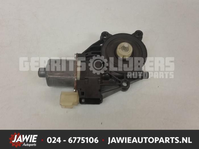 Raammotor Portier - 43211659-2931-4273-bd4e-c68025da3606.jpg