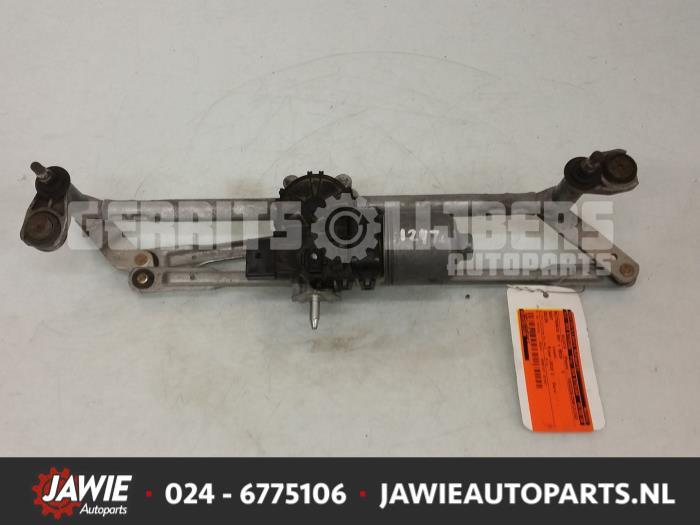 Ruitenwismotor+Mechaniek - 1bea9365-d6cb-4663-a100-595b47a9a008.jpg