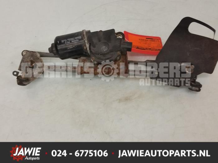 Ruitenwismotor+Mechaniek - bc601948-02b0-447c-bb7f-1814fefcdf0d.jpg