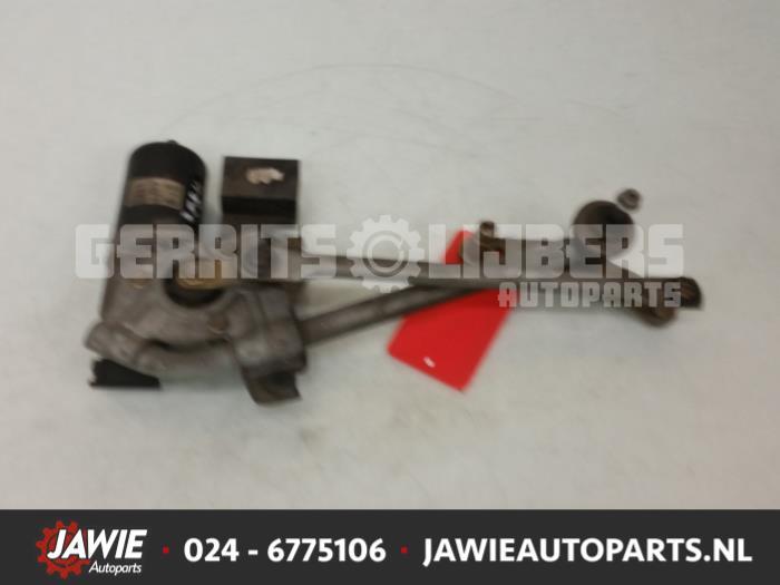 Ruitenwismotor+Mechaniek - cd529b40-c084-459f-9fc0-a4ac68247e72.jpg