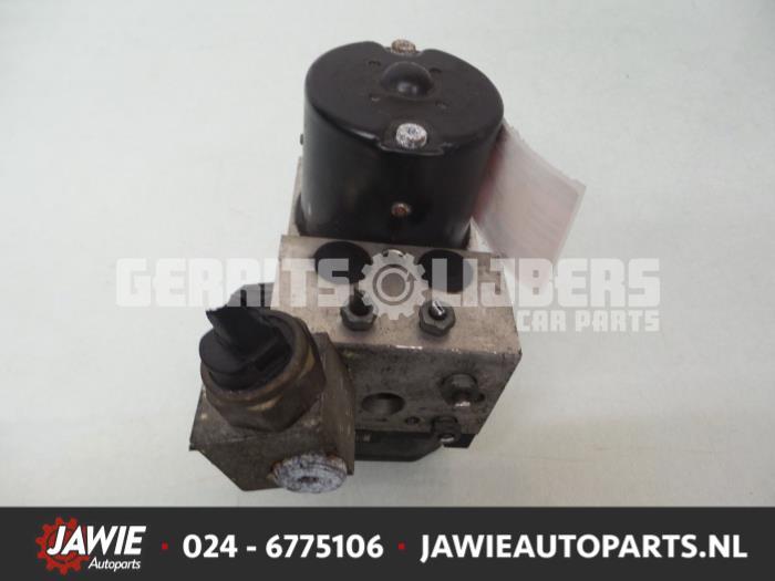 ABS Pomp - e3d3be60-5d3e-4019-b44c-539b58584e71.jpg