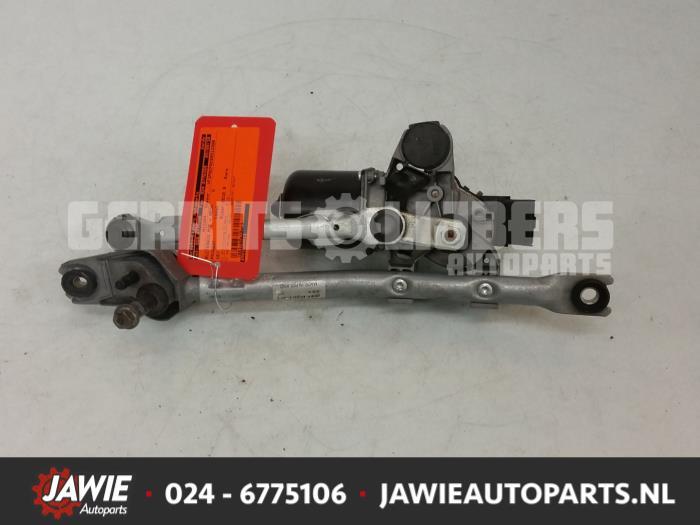 Ruitenwismotor+Mechaniek - 13db8b59-2880-4aec-ba41-3e93c92af70f.jpg