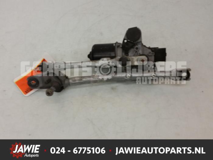 Ruitenwismotor+Mechaniek - afa44e9e-ebbb-46a4-a58e-d7a395377389.jpg