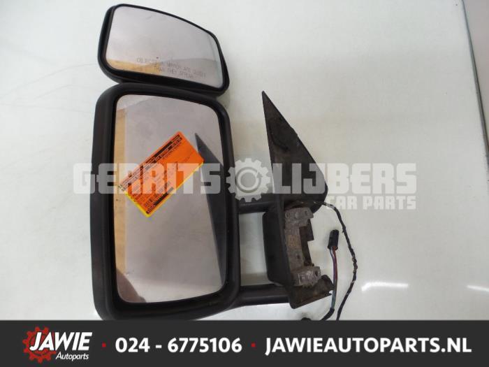 Buitenspiegel links - 6b772131-5ee5-4907-8b26-d588a470efe4.jpg