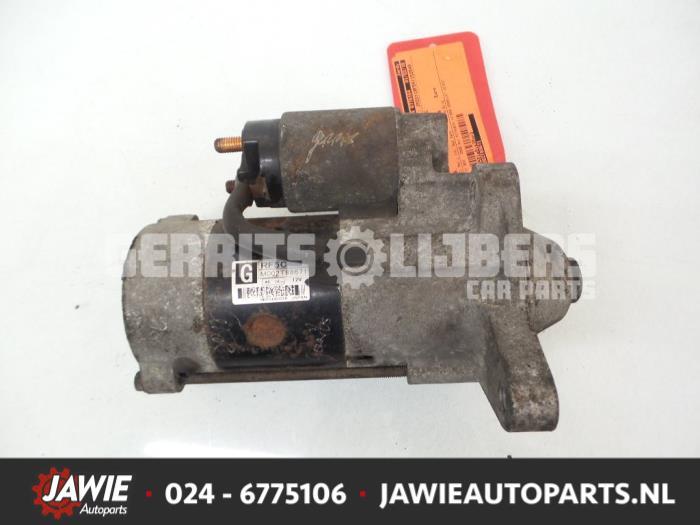 Startmotor - 78259af5-164d-4de1-9c66-b18f7dab543c.jpg