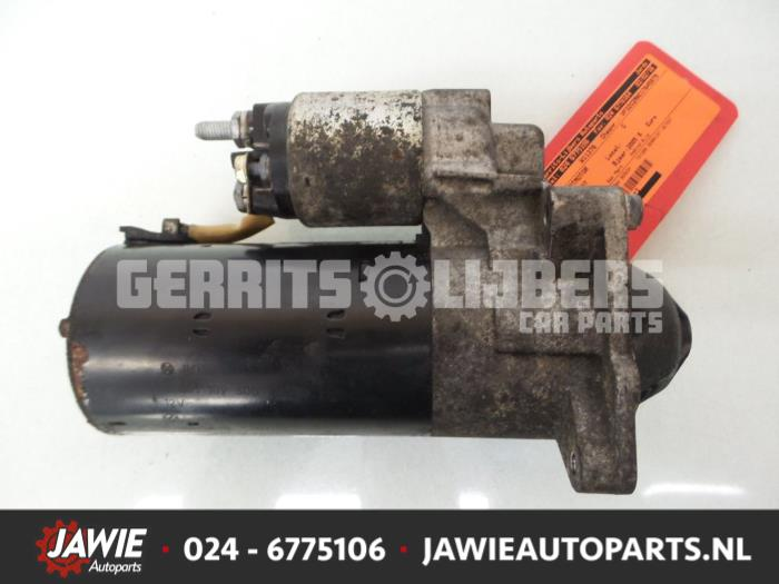 Startmotor - 01be3909-bc87-426a-ab42-ed2b111adcc7.jpg