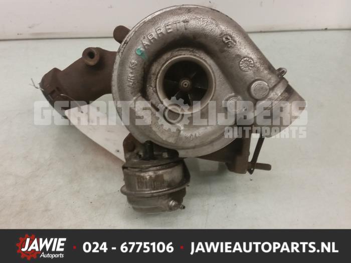Turbo - 4dfa198c-68c8-453c-8bae-854b3fefa17b.jpg
