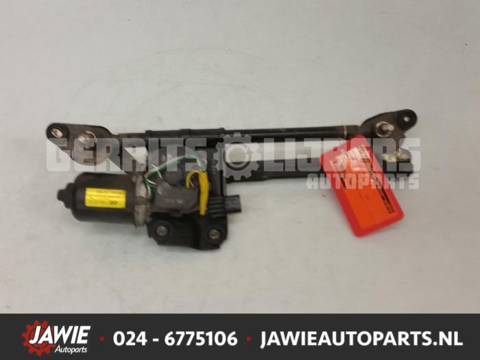 Ruitenwismotor+Mechaniek - 638519c3-7c50-44d6-8c50-04cc479057fa.jpg