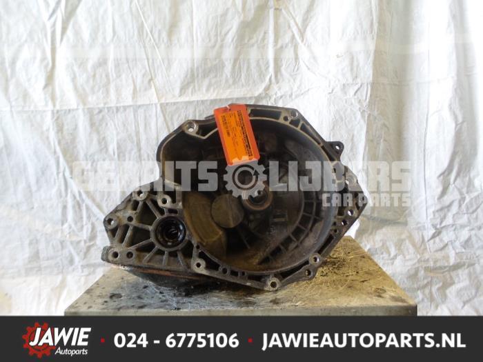 Versnellingsbak - 486a5227-0091-444e-b5e5-efefed93dc77.jpg