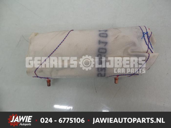 Airbag stoel (zitplaats) - 74a52de3-8299-41ea-a597-8e4aeccf339a.jpg