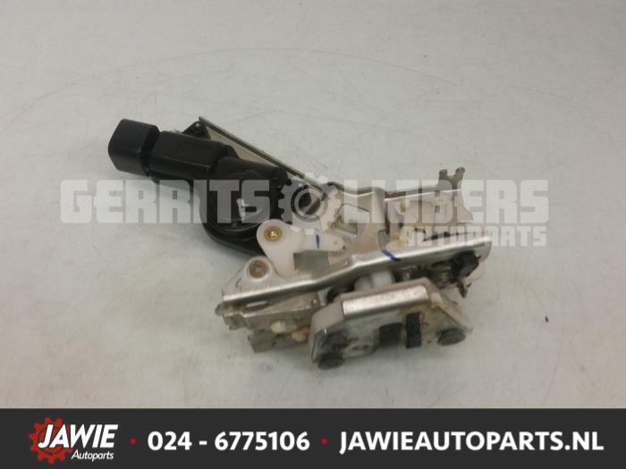 Deurslot Mechaniek 4Deurs links-achter - 3baf2e29-cb46-42ea-80c9-e930ef40faff.jpg