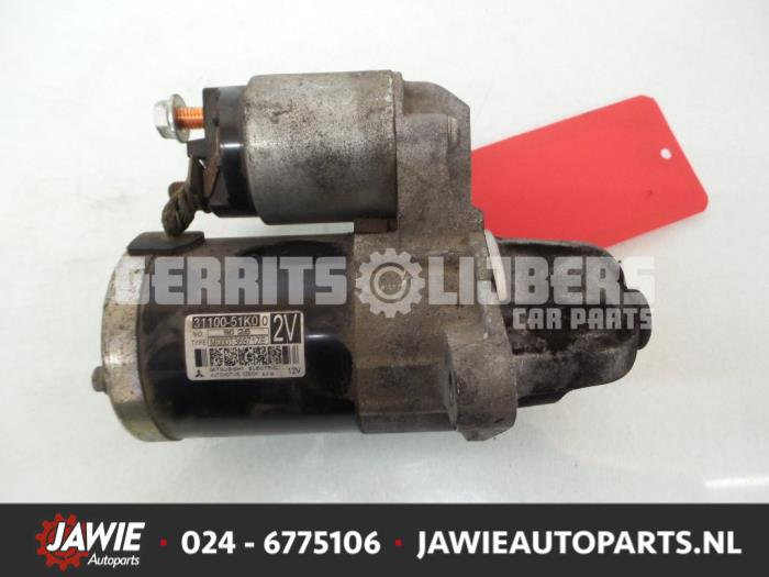 Startmotor - 6b026a3d-c4cc-41ec-b056-fa0104e68a1b.jpg