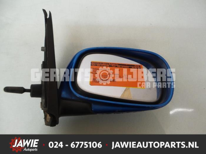 Buitenspiegel rechts - 8f1e8c1b-ec9b-4a63-8865-36ef0c203741.jpg