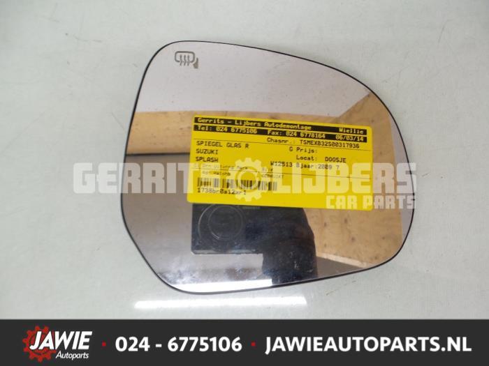 Spiegelglas rechts - a259e373-4712-443b-8db4-f3d4c487a819.jpg