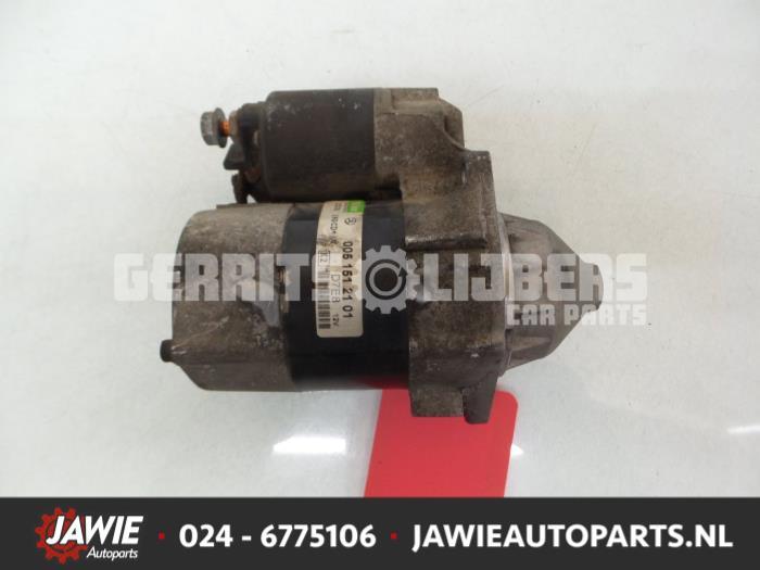 Startmotor - f8aa486c-4933-4bb7-afa9-b6825ee785c7.jpg