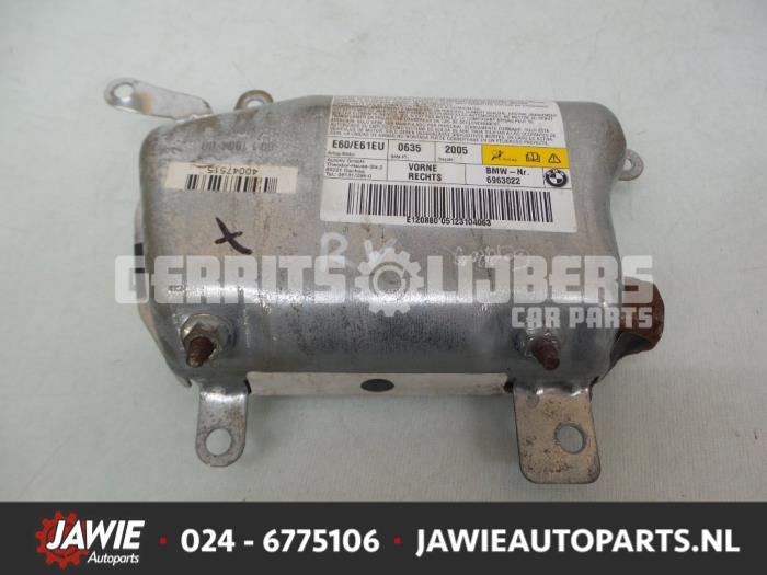 Airbag portier 4Deurs rechts-voor - 0f727705-7467-4bb3-8684-e9810a16824e.jpg