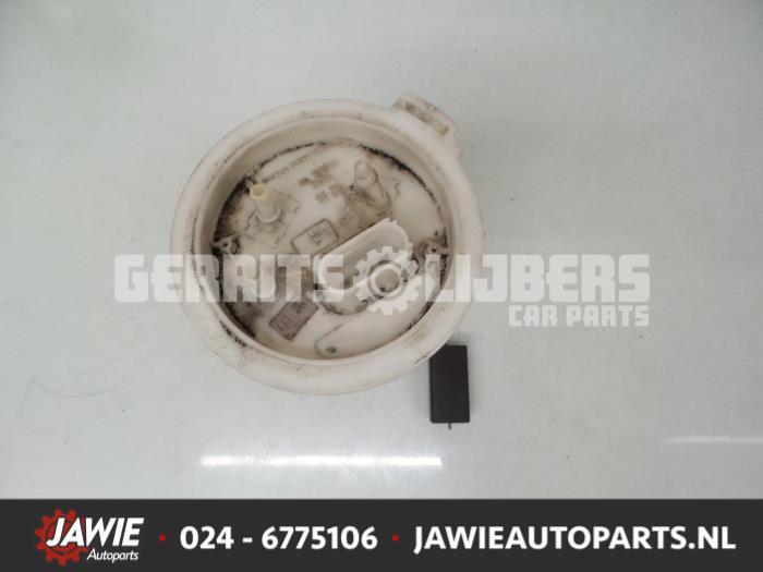 Brandstofpomp Elektrisch - f4d171ef-d3d5-4235-a750-789a97d7f075.jpg