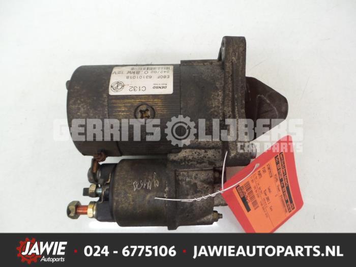 Startmotor - b68cfe00-e905-409e-8f07-ef41d29bc21d.jpg
