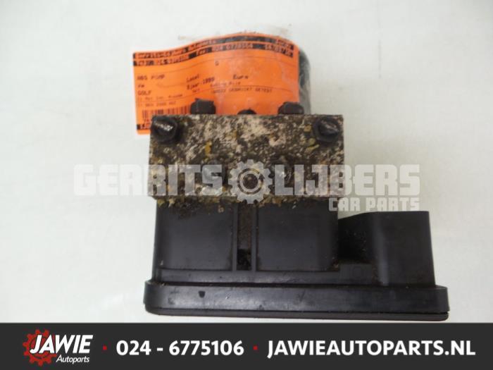 ABS Pomp - 3ab6be80-e37d-403f-a738-f837418753fd.jpg