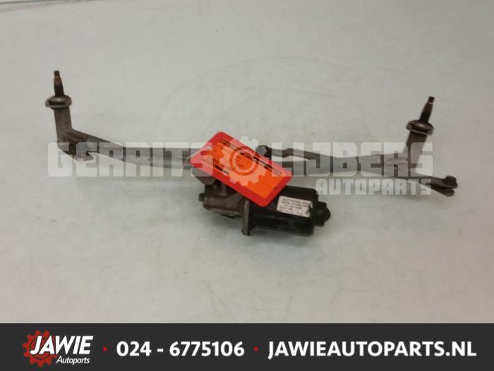Ruitenwismotor+Mechaniek - 2815d537-39d7-40e4-b358-ecec9722f813.jpg