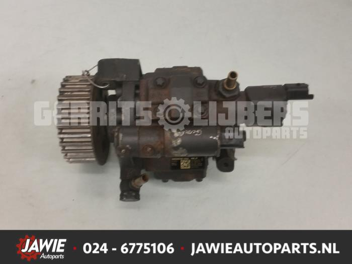 Dieselpomp - 5e6e600e-f619-41a5-9839-5d2dd083e461.jpg