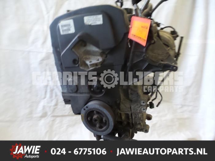 Motor - 9ef45af3-5fb7-4900-8139-adba6b70a172.jpg