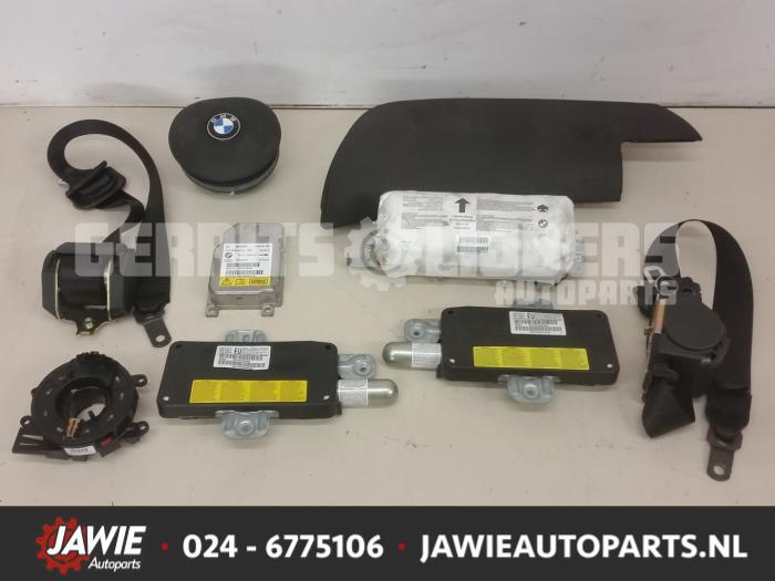 Airbag Set+Module - b637d242-186a-47c6-9e3a-04ee994375c6.jpg