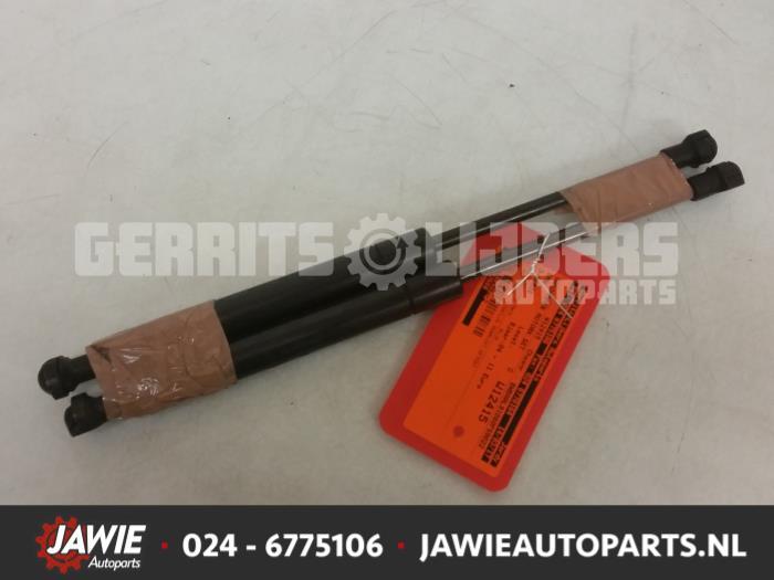 Gasdemper Motorkap Set - d69d919d-6638-46b8-94fd-68d8ca889599.jpg