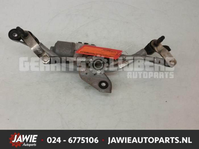 Ruitenwismotor+Mechaniek - ddaf5c12-e822-41d7-ba42-fa3d95593923.jpg