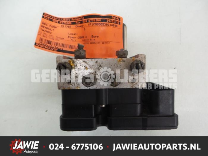 ABS Pomp - 57f1379c-a158-4ee6-8738-5e6e0f549a52.jpg