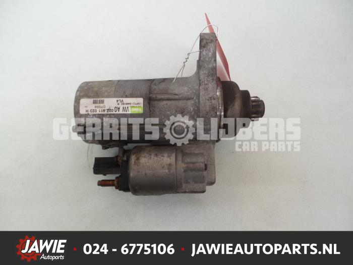 Startmotor - e855e590-6810-4ba6-afa1-258ea4f35227.jpg