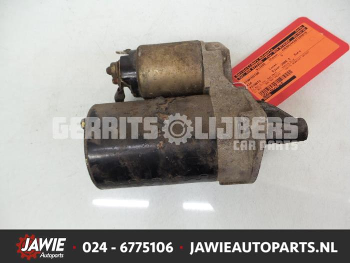 Startmotor - 0ba36524-2dc2-4bf5-b901-14740b0e8ec8.jpg