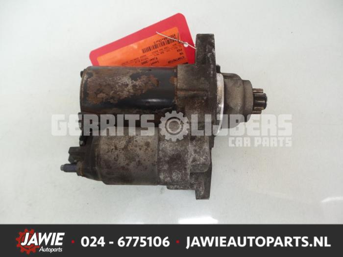 Startmotor - dd2d1726-5079-495d-9e8d-79bb400b847b.jpg