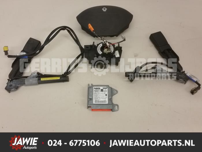 Airbag Set+Module - 6e277682-e643-4eca-8520-fe9ba070ec3c.jpg