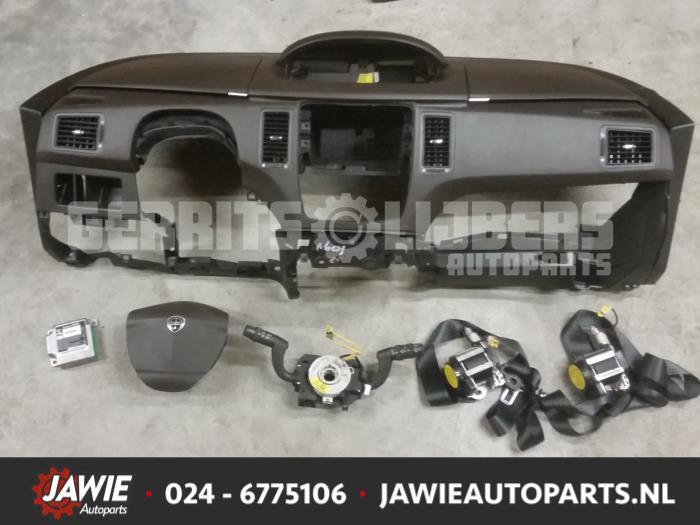 Airbag Set+Module - 9d26c6b8-44da-4265-8aeb-520de2561abf.jpg