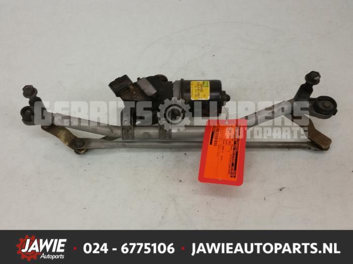 Ruitenwismotor+Mechaniek - 0c8e49dc-fe24-415b-b365-c0ff1ca3d15d.jpg